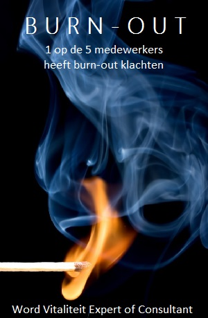 20190301 Banner Burn out campagne lang basis 001