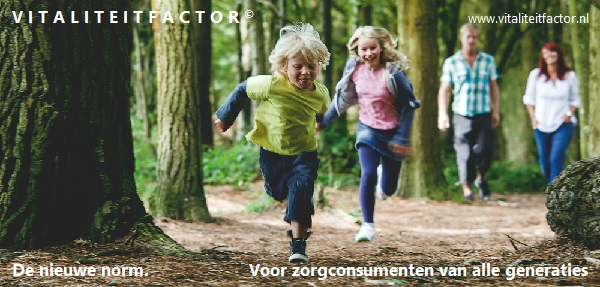 Zorgconsument familie in 004 def