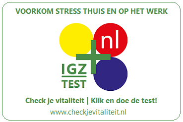 A Button Doe de IGZ TEST basis 150p MET TEKST 002