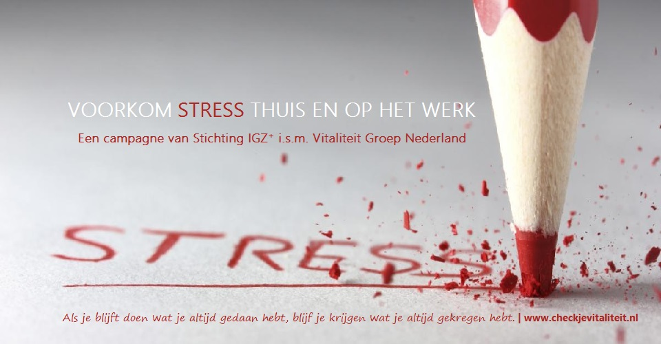 Basis3 home page potlood stress 960x500 versie 001 campagne tekst NLP rood 1