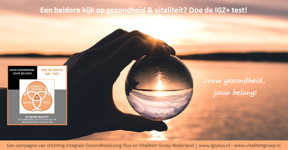 20190301 Homepage Check je Vitaliteit basis 009